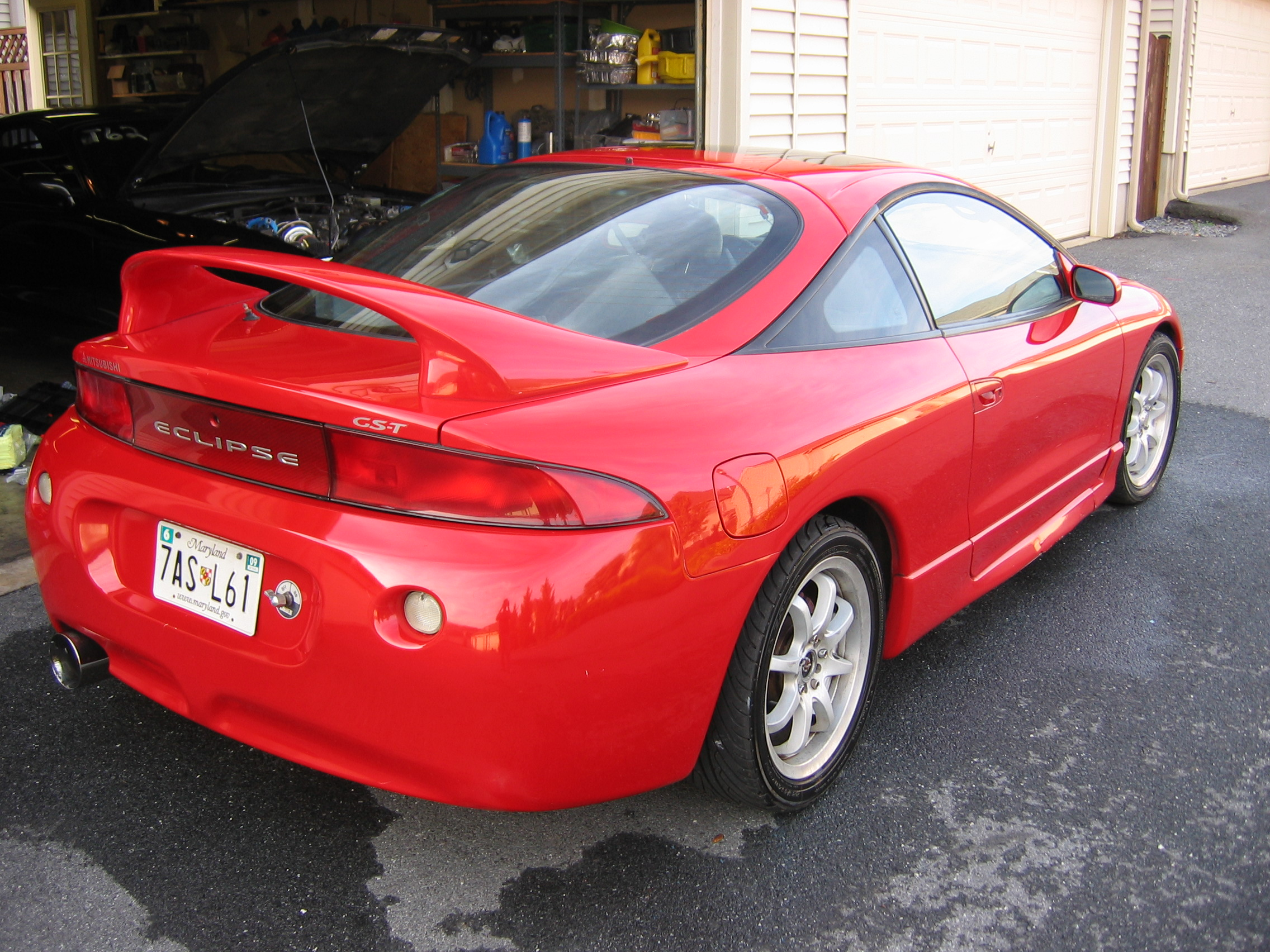 new sale mitsubishi eclipse in awc edmonton for cross ab vin htm gt s